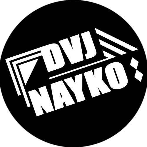 Dvj Nayko's avatar