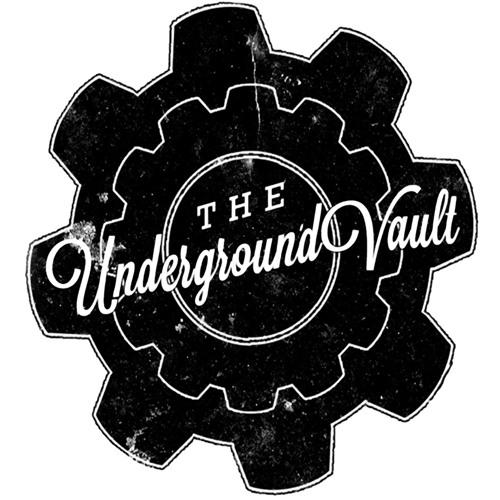 The Underground Vault's avatar