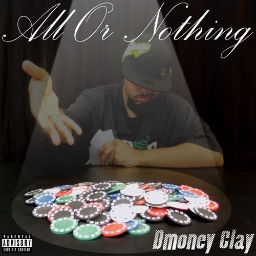 Dmoney Clay's avatar