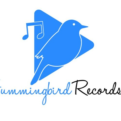 Hummingbird Records's avatar