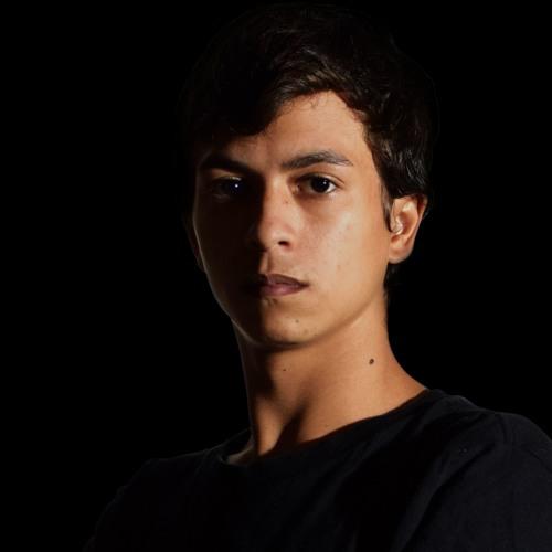 Finus's avatar
