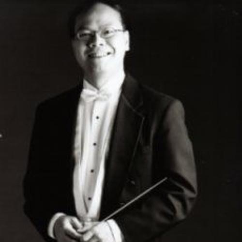 Herbert Tsang's avatar