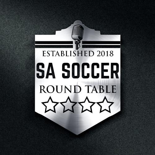 SA Soccer.org's avatar