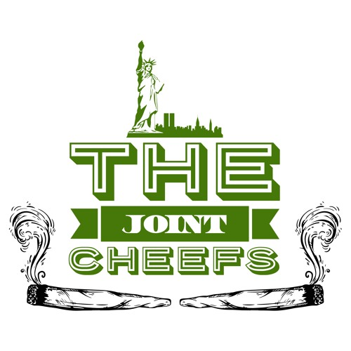 The Joint Cheefs's avatar
