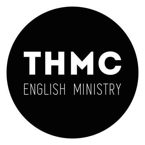 THMC EM's avatar