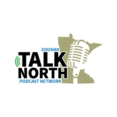 Talk North - Souhan Podcast Network's avatar