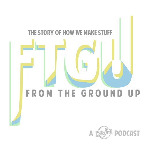 From the Ground Up's avatar