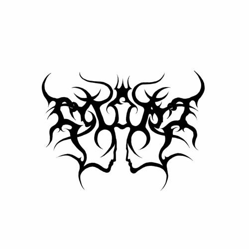 Sycorax's avatar