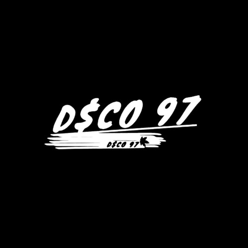 D$CO 97™'s avatar