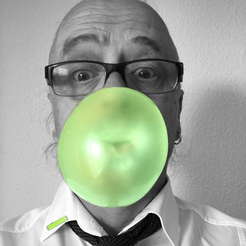 Krüger - one man Philharmonic Orchestra :-)'s avatar
