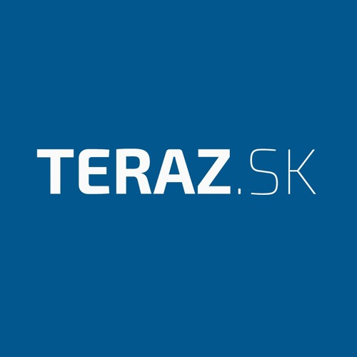 TERAZ.SK's avatar