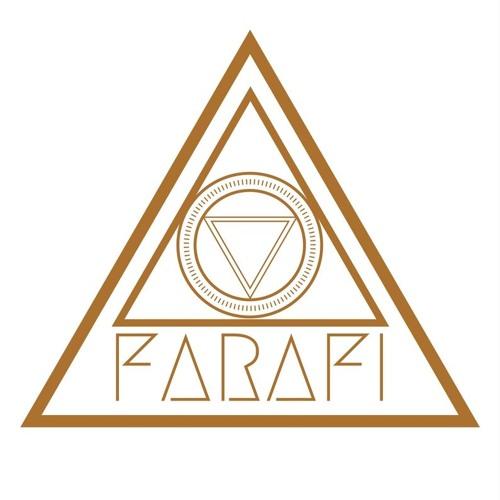 farafiroots's avatar