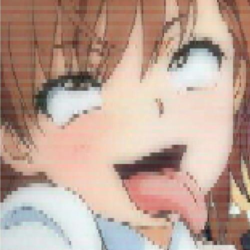Komi's avatar