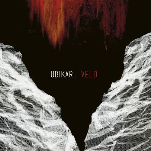 Ubikar's avatar