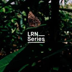 LRN Series