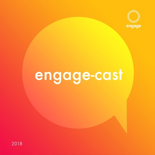 Engage SFU's avatar
