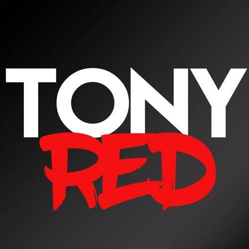 TonyRed's avatar