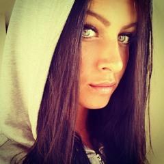 Emily Owens