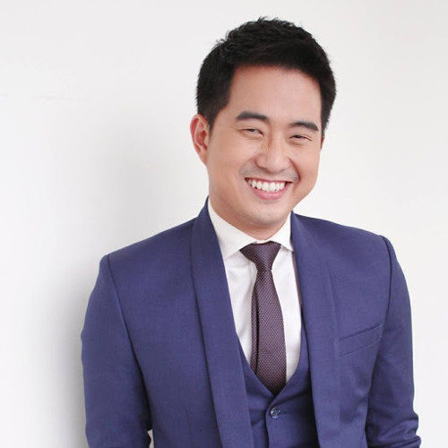 Monchai Wongkittikraiwan's avatar