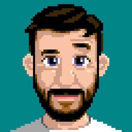 winkler.fm's avatar