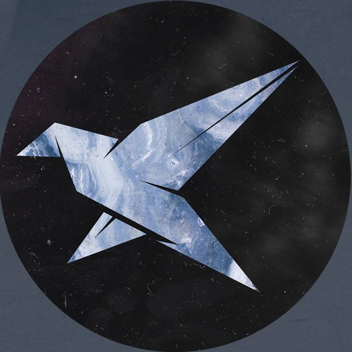 KOSIKK's avatar