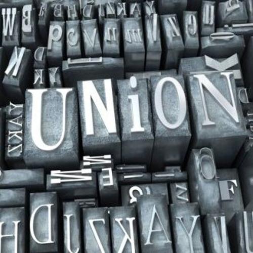 Union UMC's avatar