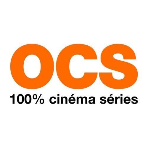 OCS's avatar