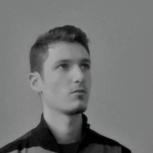 Marko Sanković's avatar