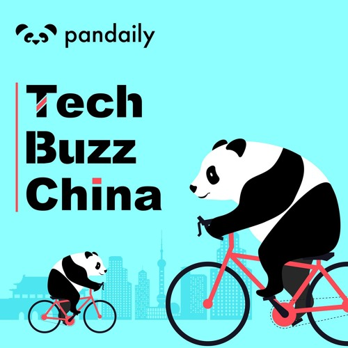 TechBuzz China by Pandaily's avatar