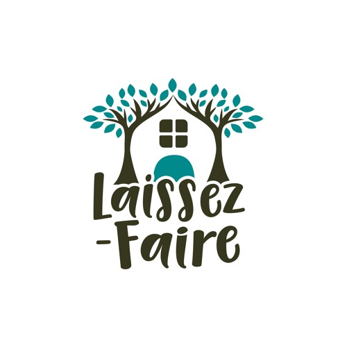 Laissez-Faire's avatar