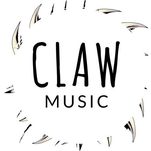 claw music