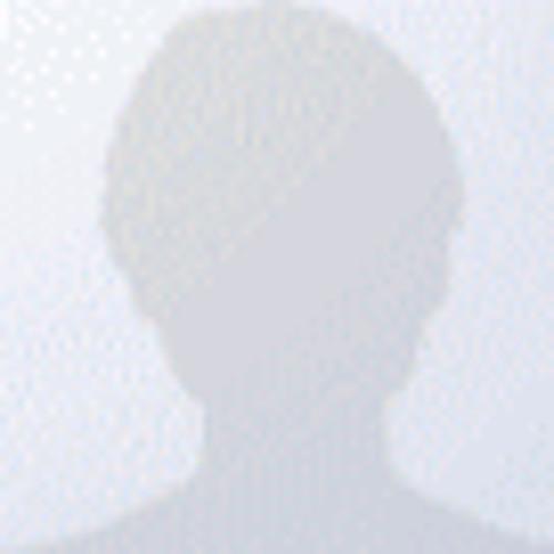 Abraham Joseph's avatar