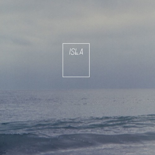 I S L A's avatar