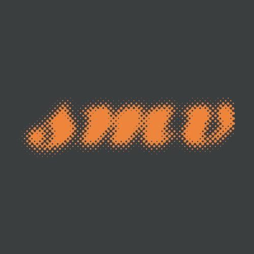 SMV Schacht Musikverlage's avatar