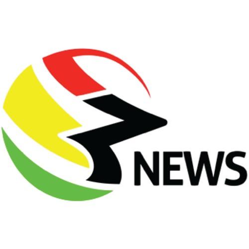 3news's avatar