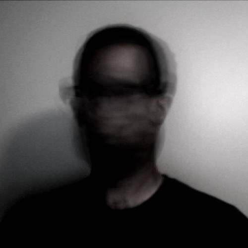 Jerod Sommerfeldt's avatar