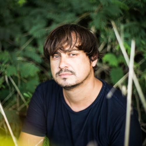 ChicoNinguno's avatar