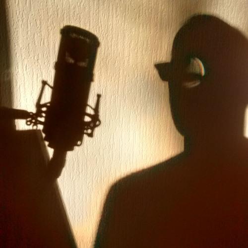 Alan Ness's avatar