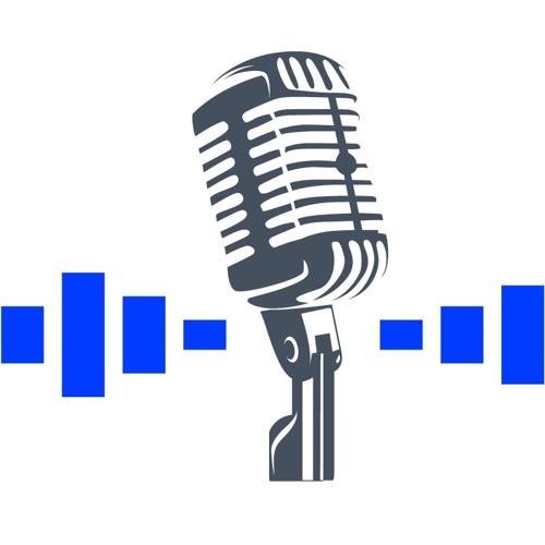e-Audio Productions's avatar