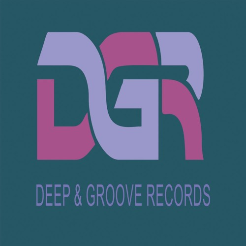Deep & Groove Records's avatar