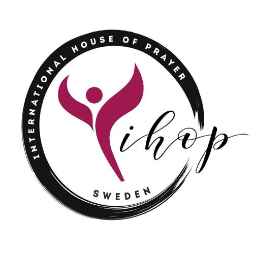 International House of Prayer Sweden's avatar