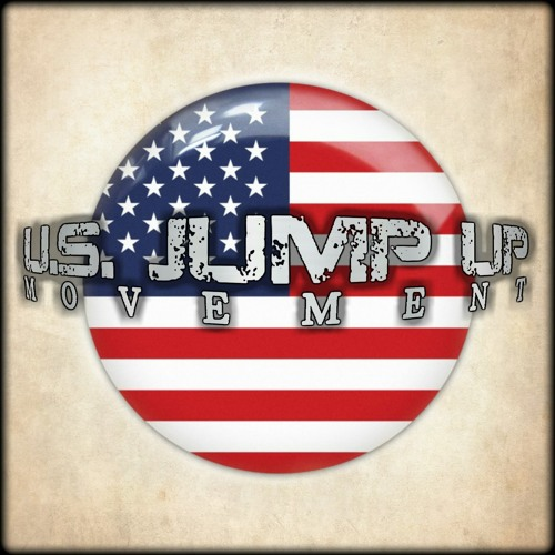 US JUMP UP MOVEMENT's avatar