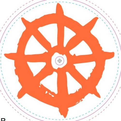 BUDDHIST ARMY's avatar
