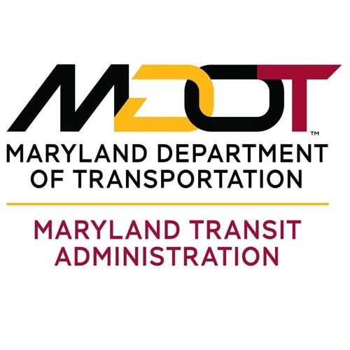 MTA Maryland's avatar
