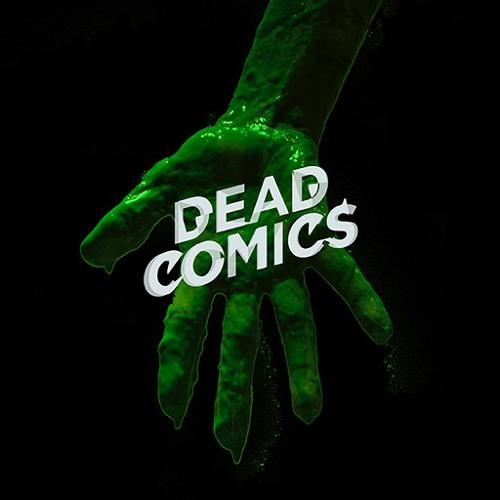 Dead Comics's avatar