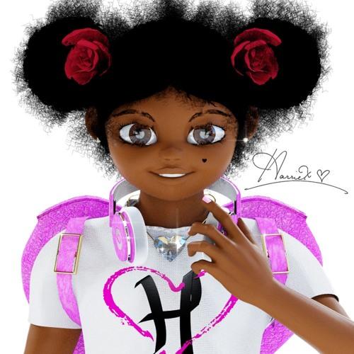 Harriet Heart™'s avatar