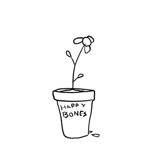 happy bones.'s avatar