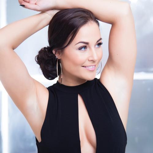 Inger Lise Hope's avatar
