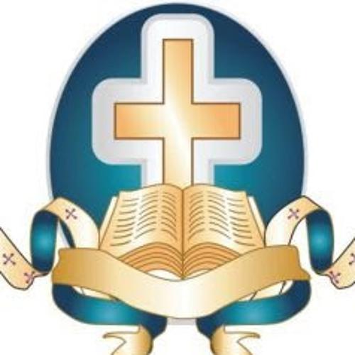 First Baptist Point's avatar
