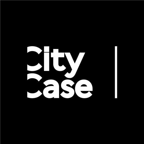 City Case's avatar